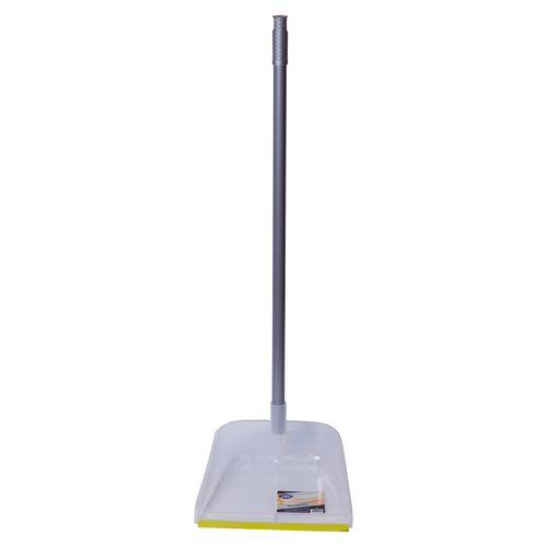 Recogedor Supermax Pala Frost - 1 Unidad