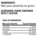 Maiz-Sabemas-Para-Palomita-Bolsa-400gr-2-31312