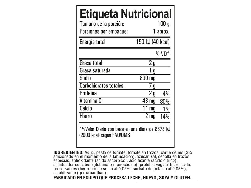 Salsa-Tomate-Sabemas-Con-Carne-114gr-3-35767