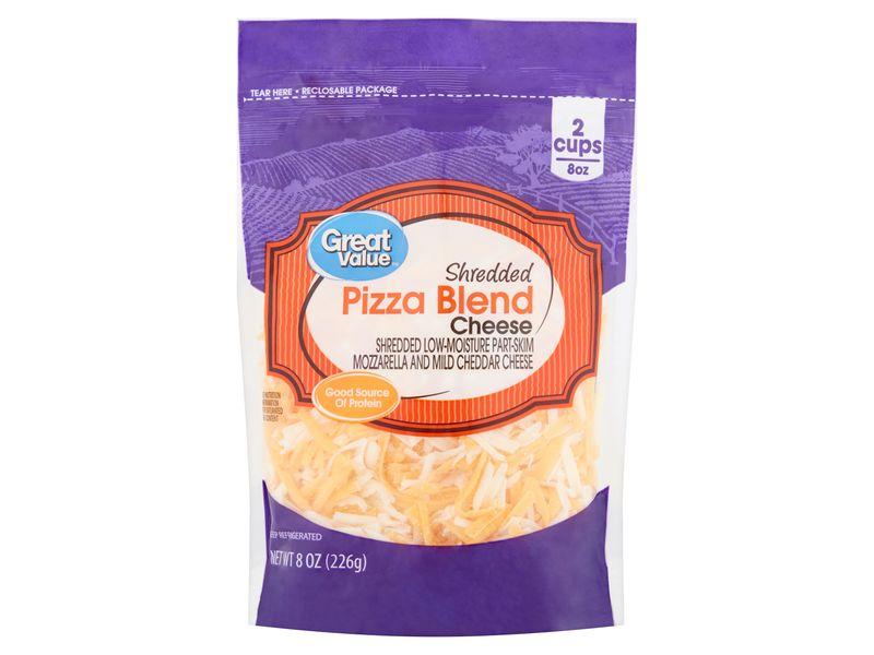 Queso-Great-Value-Rallado-Para-Pizza-227Gr-1-34106