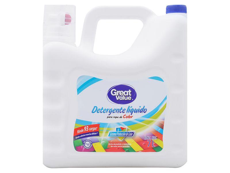 Detergente-Liquido-Great-Value-7000ml-1-35019