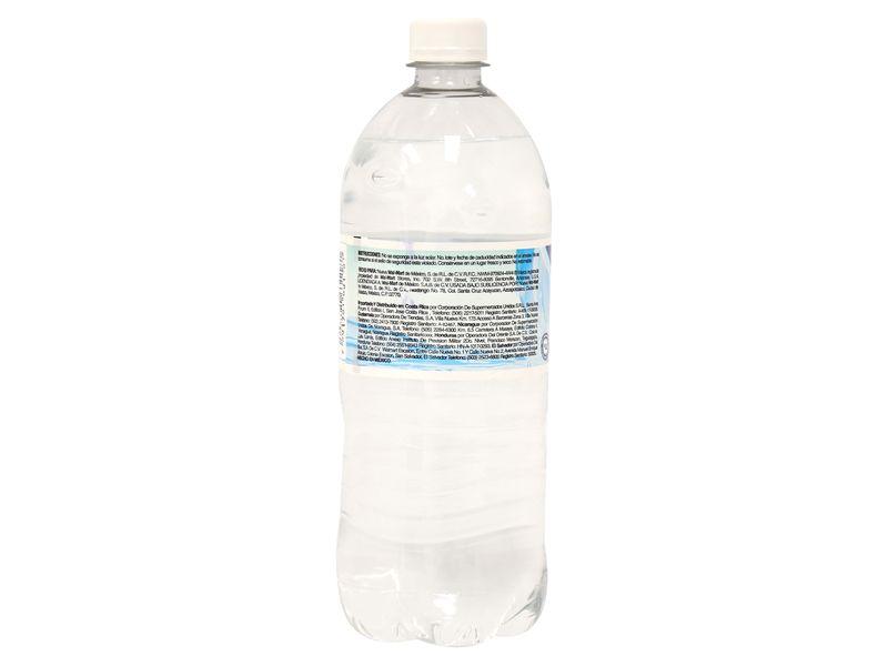 Agua-Great-Value-Purificada-1000-ml-2-27983