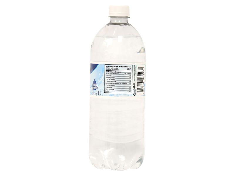 Agua-Great-Value-Purificada-1000-ml-3-27983