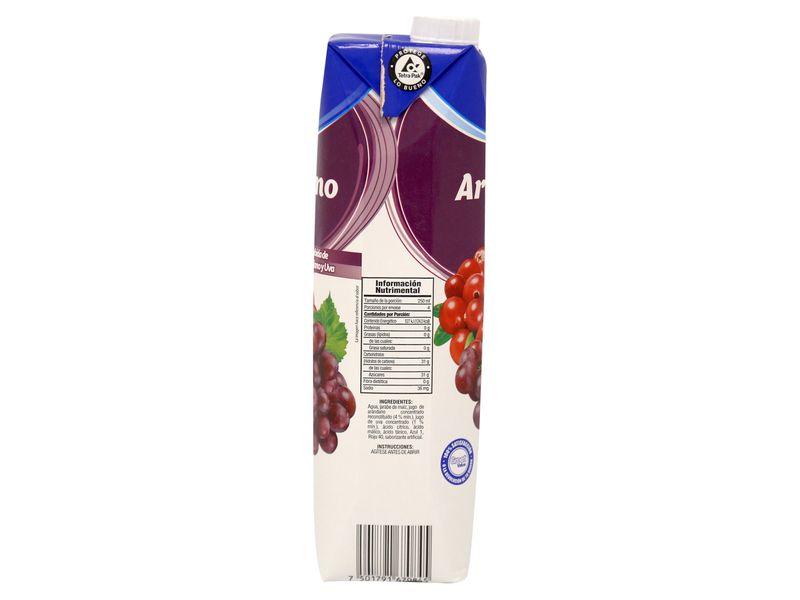 Bebida-Great-Value-Arandano-Uva-1000ml-2-30828