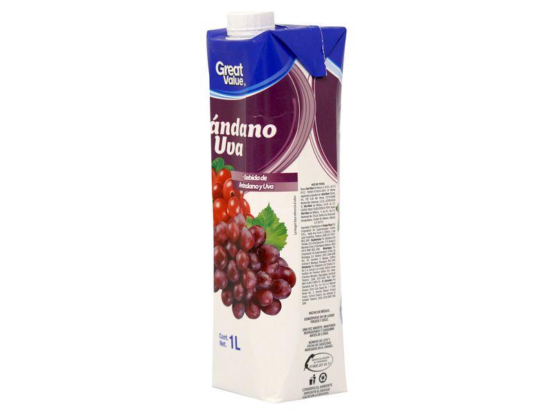 Bebida-Great-Value-Arandano-Uva-1000ml-3-30828