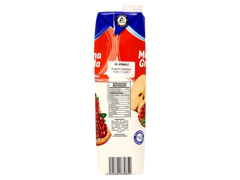 Bebida-Great-Value-Granada-Manzan-1000ml-2-30832