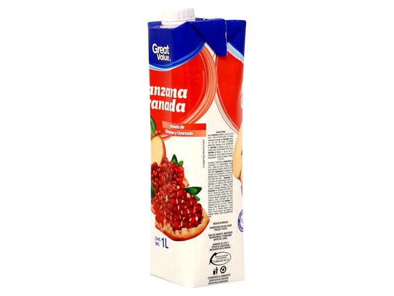Bebida-Great-Value-Granada-Manzan-1000ml-3-30832