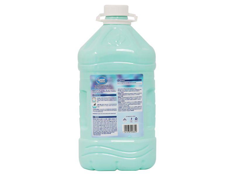 Suavizant-Great-Value-B-Abraz-Bot-5000Ml-3-30850