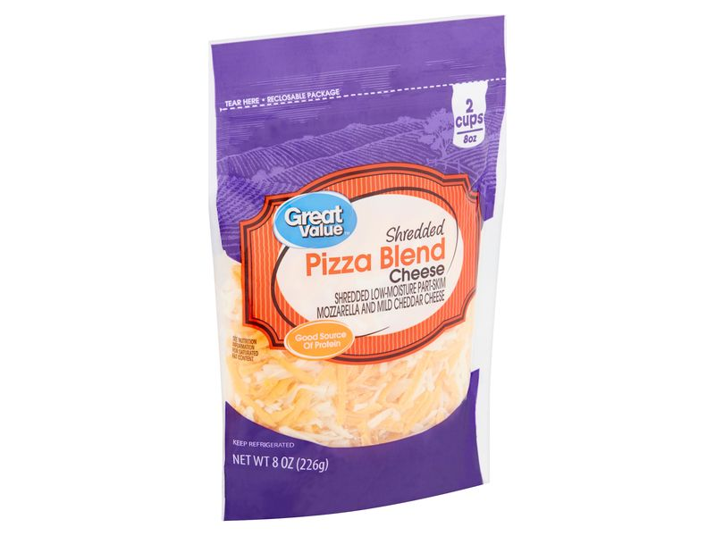 Queso-Great-Value-Rallado-Para-Pizza-227Gr-2-34106