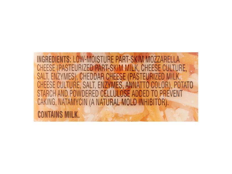 Queso-Great-Value-Rallado-Para-Pizza-227Gr-3-34106