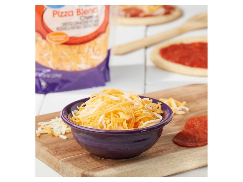 Queso-Great-Value-Rallado-Para-Pizza-227Gr-4-34106