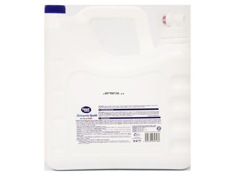 Detergente-Liquido-Great-Value-7000ml-2-35019