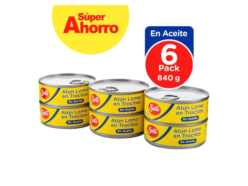 6-Pack-Atun-Trocitos-En-Aceite-840gr-2-26780