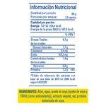 6-Pack-Atun-Trocitos-En-Aceite-840gr-3-26780