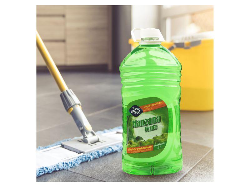 Desinfectante-Supermax-Manzana-5000Ml-2-41743