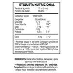 Crema-Sabemas-Dulce-250ml-3-29847