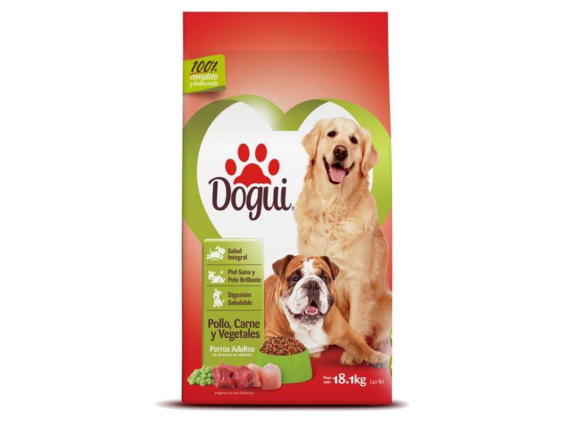 Alimen-Para-Perro-Dogui-Adulto-Pollo-Carne-Y-Vegetales-18-1-Kilogramos-2-45159