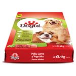 Alimen-Para-Perro-Dogui-Adulto-Pollo-Carne-Y-Vegetales-18-1-Kilogramos-5-45159