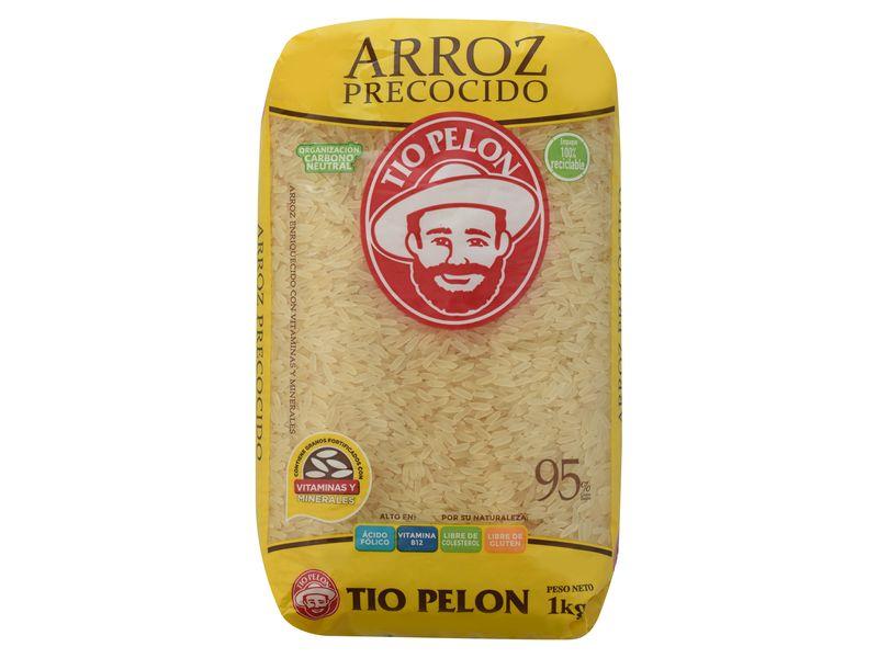 Arroz-Precocido-Tio-Pelon-95-1000gr-1-27772