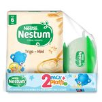 Nestum-2-Pack-Mas-Platito-400-gr-1-68250
