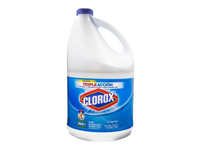 Clorox-Cloro-Original-3785ml-1-27769
