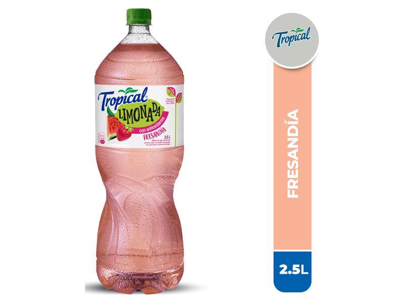 Tropical-Limonada-Fresa-Sandia-2500-ml-1-68297