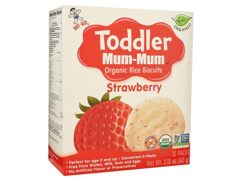 Galleta-Arroz-Toddler-Baby-Mum-Mum-Fresa-60gr-1-29325