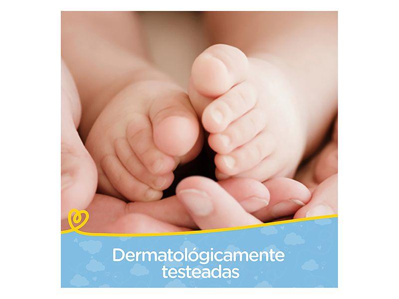 Toallitas-H-medas-Pampers-Aroma-De-Beb-48-Unidades-11-26938