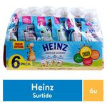 Colado-Heinz-Surt-Sab-Doy-Pack-6Pk-678Gr-3-31240