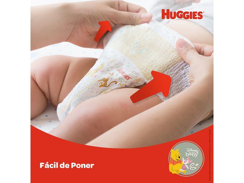 Pa-al-Huggies-Natural-Care-Pants-Big-Pack-Talla-M-78-Unidades-2-32648