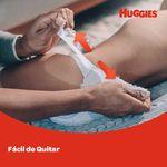 Pa-al-Huggies-Natural-Care-Pants-Big-Pack-Talla-M-78-Unidades-3-32648