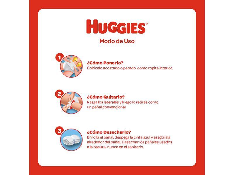 Pa-al-Huggies-Natural-Care-Pants-Big-Pack-Talla-M-78-Unidades-5-32648