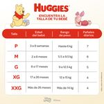 Pa-al-Huggies-Natural-Care-Pants-Big-Pack-Talla-M-78-Unidades-6-32648