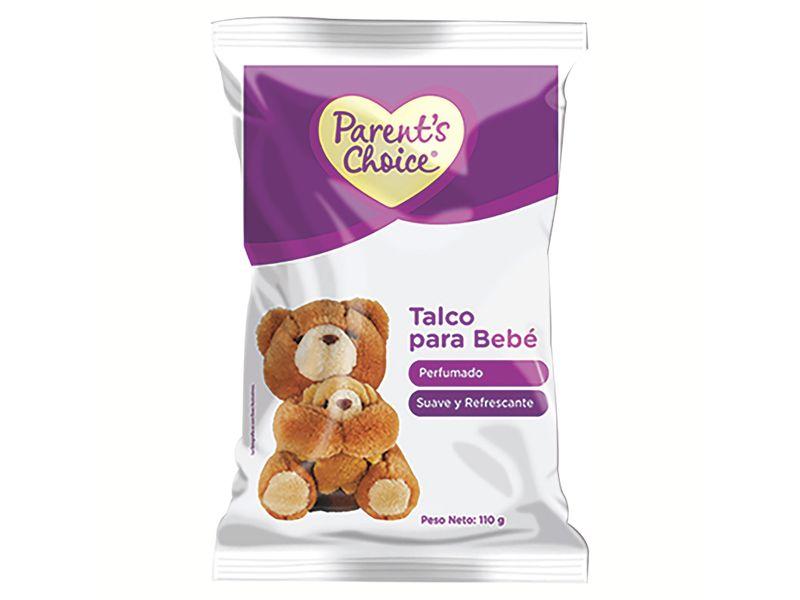 Talco-Parent-Choice-Para-Bebe-Suave-Perf-110gr-1-25463