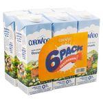 6-Pack-Leche-Coronado-Descremada-6000Ml-1-27342