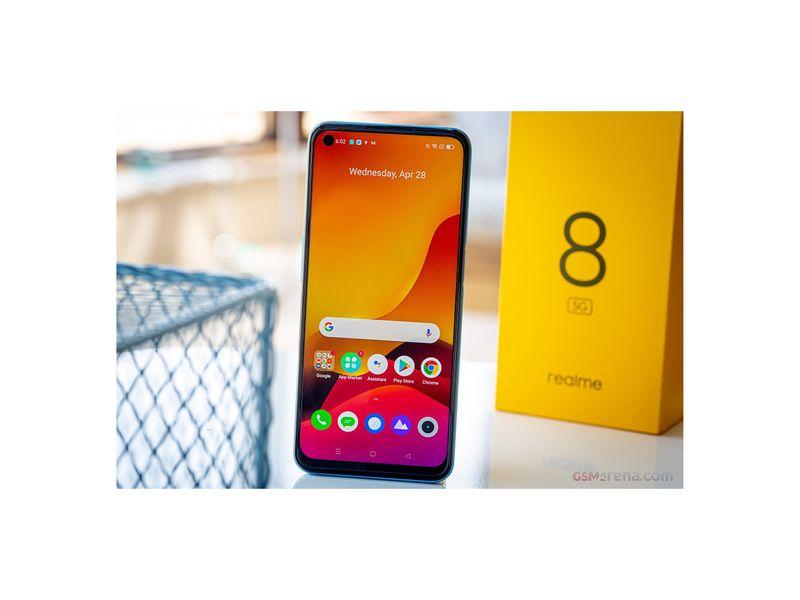 Telefono-Celular-Realme-8-128Gb-8Gb-4-67704