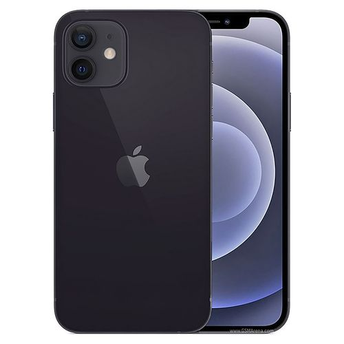 Celular Apple 12