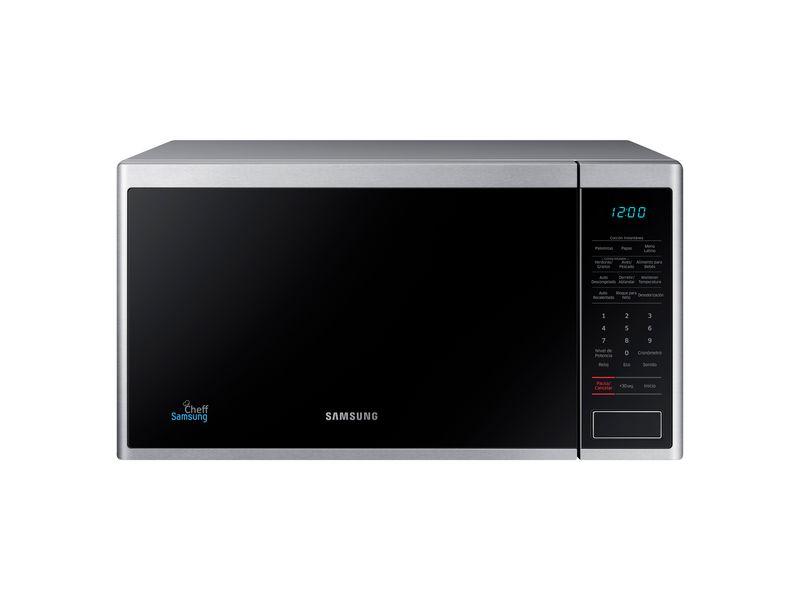 Samsung-Microondas-Digital-1-4-Silver-1-59034