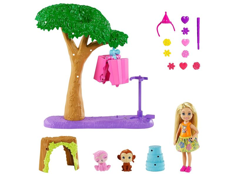 Barbie-Chelsea-Fiesta-en-la-Selva-2-68728
