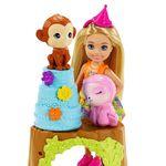 Barbie-Chelsea-Fiesta-en-la-Selva-3-68728