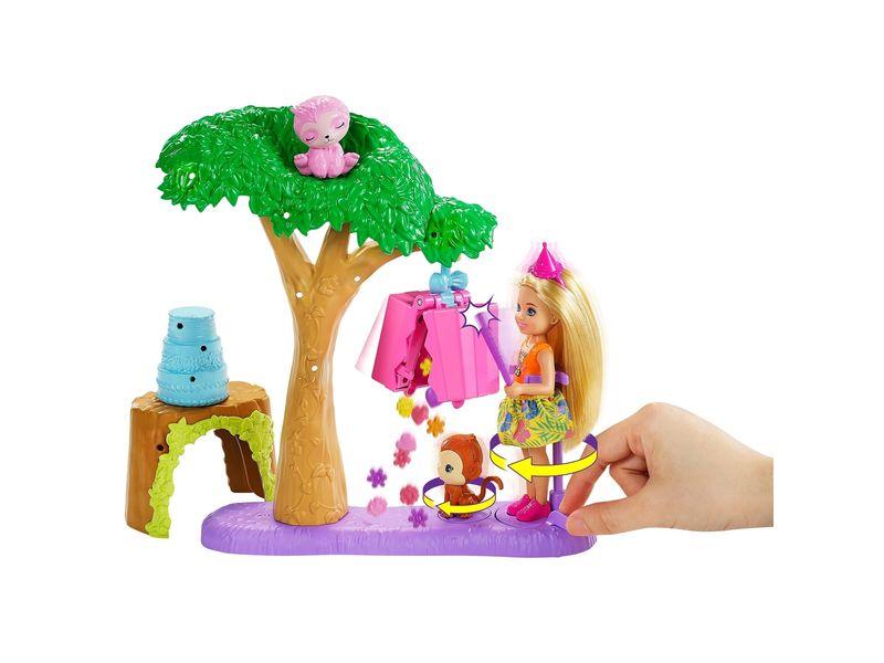 Barbie-Chelsea-Fiesta-en-la-Selva-4-68728