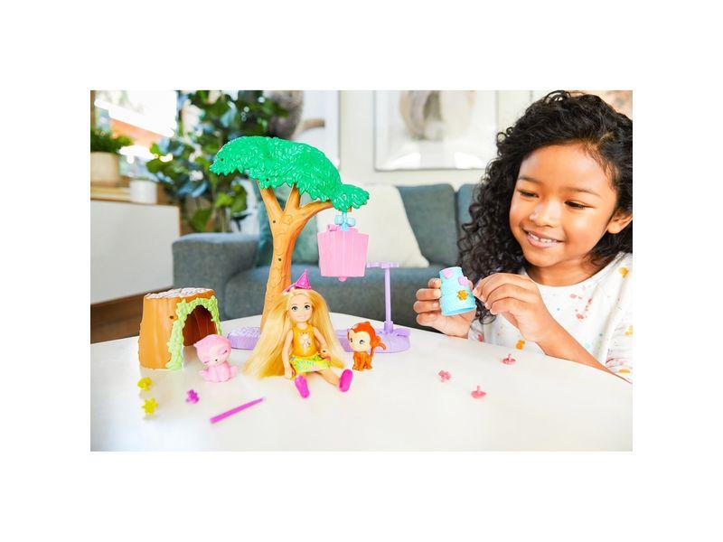Barbie-Chelsea-Fiesta-en-la-Selva-5-68728