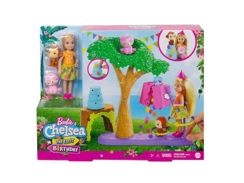 Barbie-Chelsea-Fiesta-en-la-Selva-6-68728