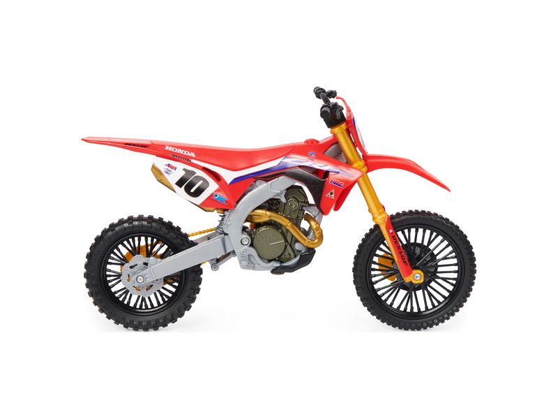 Supercross-Motocicleta-Die-Cast-Surt-3-68872
