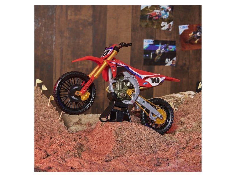 Supercross-Motocicleta-Die-Cast-Surt-6-68872