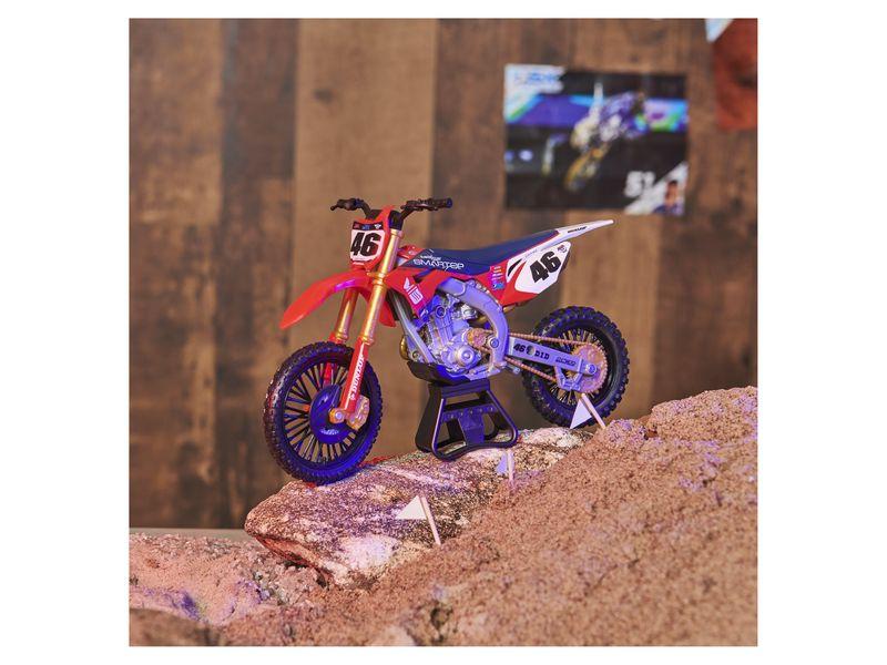 Supercross-Motocicleta-Die-Cast-Surt-6-68875