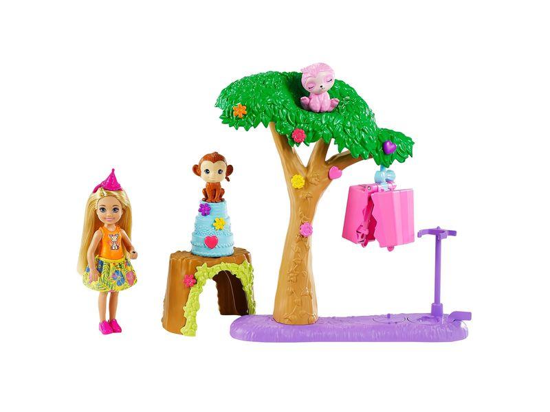 Barbie-Chelsea-Fiesta-en-la-Selva-1-68728