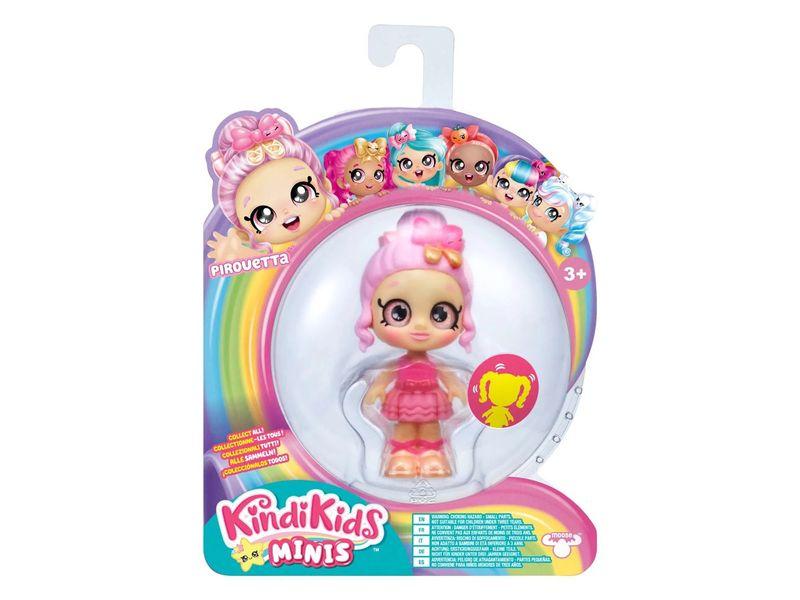 Kindi-Kids-S1-Mini-Mu-Eca-Surt-Cdu-1-68882