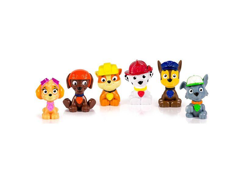 Paw-Patrol-Mini-Figuras-De-Lujo-Surt-1-68885