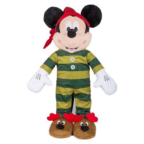 Peluche Mickey Disney Nav 58Cm Wm